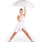 Onpoint Photographic dance image